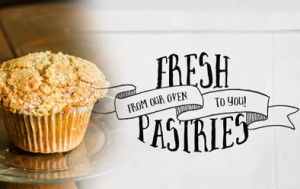 fresh_pastry