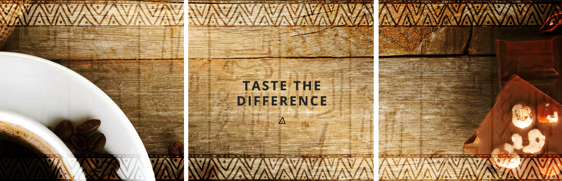 Taste The Difference width=