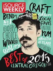 bestofbend2015